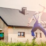 4 Things You Need To Know Before You Invest In A Fixer-Upper House