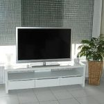 Four Ways to Improve Your TV Reception