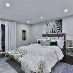 A beginner's guide for redesigning your bedroom effortlessly