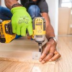 The Ultimate Power Tool Buying Guide