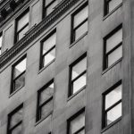 The main tips to know and be aware of when buying residential windows