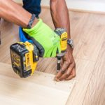 Top work that can be done when you hire professional handymen