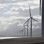 The Best Sources of Alternative Energy
