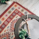 How Important Is Carpet and Rug Maintenance?