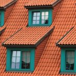Roof care on time: the importance of giving your residential roof good care