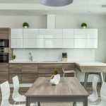 Setting Up the Interior of Your Home
