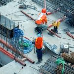 Questions to ask in choosing a construction panel dealer