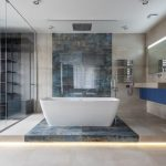Read this before you plan on building or renovating your next bathroom