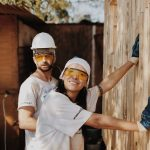 Costly renovation mistakes to avoid – residential edition
